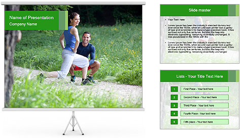 0000072845 PowerPoint Template