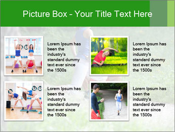 0000072845 PowerPoint Template - Slide 14