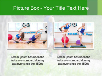 0000072845 PowerPoint Template - Slide 18