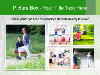 0000072845 PowerPoint Template - Slide 19
