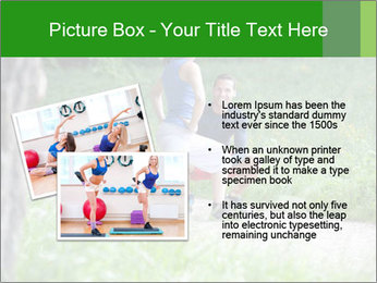 0000072845 PowerPoint Template - Slide 20