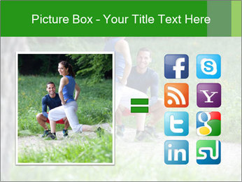 0000072845 PowerPoint Template - Slide 21