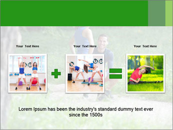 0000072845 PowerPoint Template - Slide 22