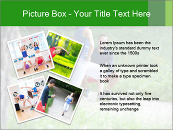 0000072845 PowerPoint Template - Slide 23