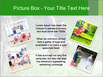 0000072845 PowerPoint Template - Slide 24