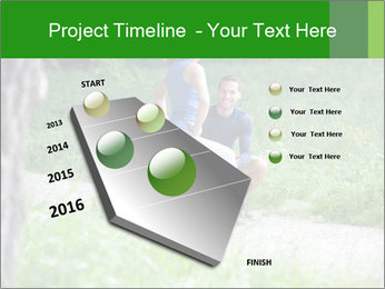 0000072845 PowerPoint Template - Slide 26