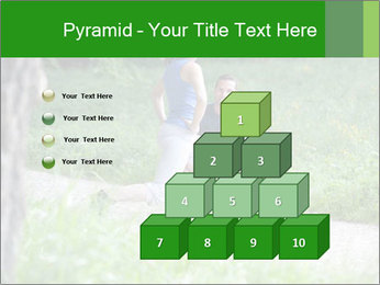 0000072845 PowerPoint Template - Slide 31