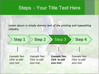 0000072845 PowerPoint Template - Slide 4