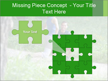 0000072845 PowerPoint Template - Slide 45