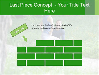 0000072845 PowerPoint Template - Slide 46