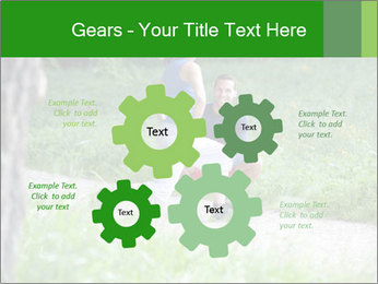 0000072845 PowerPoint Template - Slide 47
