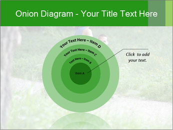 0000072845 PowerPoint Template - Slide 61