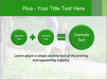 0000072845 PowerPoint Template - Slide 75