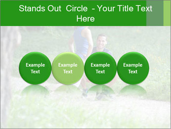 0000072845 PowerPoint Template - Slide 76