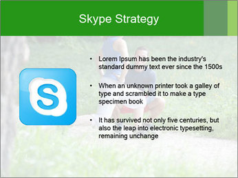 0000072845 PowerPoint Template - Slide 8