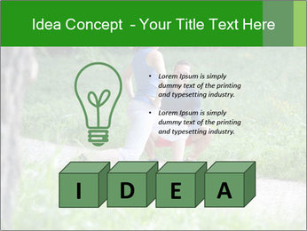 0000072845 PowerPoint Template - Slide 80