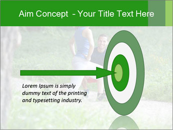 0000072845 PowerPoint Template - Slide 83