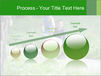 0000072845 PowerPoint Template - Slide 87