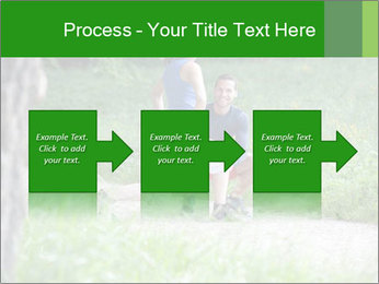 0000072845 PowerPoint Template - Slide 88