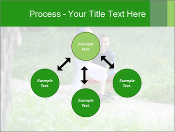 0000072845 PowerPoint Template - Slide 91