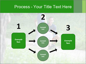 0000072845 PowerPoint Template - Slide 92