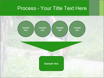 0000072845 PowerPoint Template - Slide 93