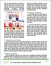 0000072845 Word Template - Page 4