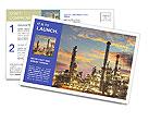 0000072846 Postcard Templates