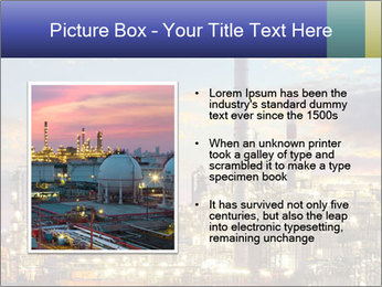 0000072846 PowerPoint Template - Slide 13