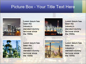 0000072846 PowerPoint Templates - Slide 14