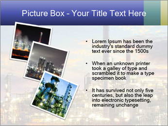 0000072846 PowerPoint Templates - Slide 17