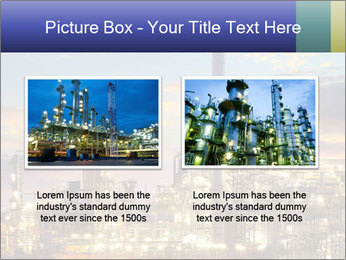 0000072846 PowerPoint Template - Slide 18