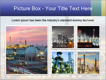 0000072846 PowerPoint Template - Slide 19