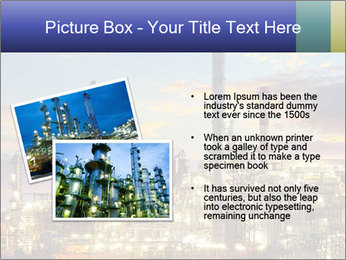 0000072846 PowerPoint Templates - Slide 20