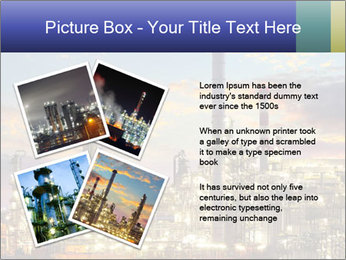 0000072846 PowerPoint Template - Slide 23