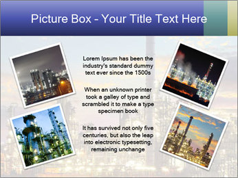0000072846 PowerPoint Templates - Slide 24