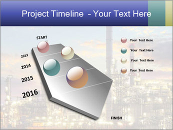 0000072846 PowerPoint Templates - Slide 26