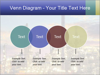 0000072846 PowerPoint Template - Slide 32