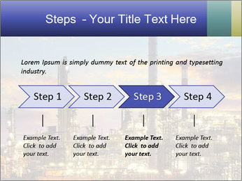 0000072846 PowerPoint Templates - Slide 4