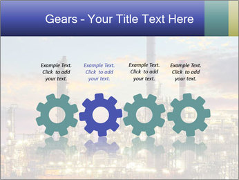 0000072846 PowerPoint Templates - Slide 48