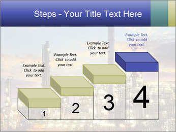 0000072846 PowerPoint Template - Slide 64