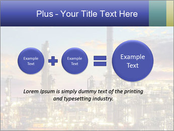0000072846 PowerPoint Template - Slide 75