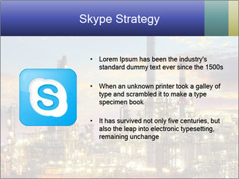 0000072846 PowerPoint Template - Slide 8