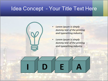 0000072846 PowerPoint Templates - Slide 80