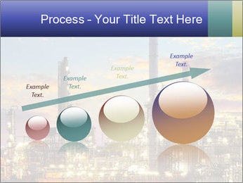 0000072846 PowerPoint Templates - Slide 87