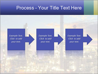0000072846 PowerPoint Templates - Slide 88