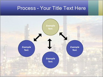 0000072846 PowerPoint Template - Slide 91