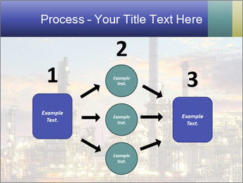 0000072846 PowerPoint Templates - Slide 92