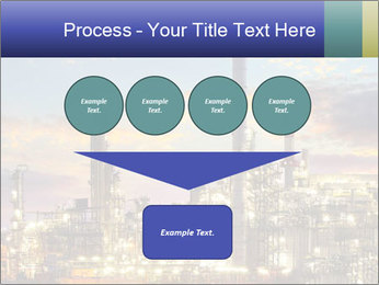 0000072846 PowerPoint Templates - Slide 93