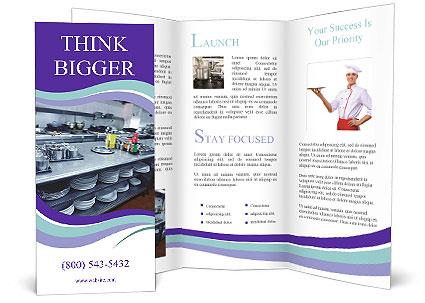 0000072847 Brochure Template